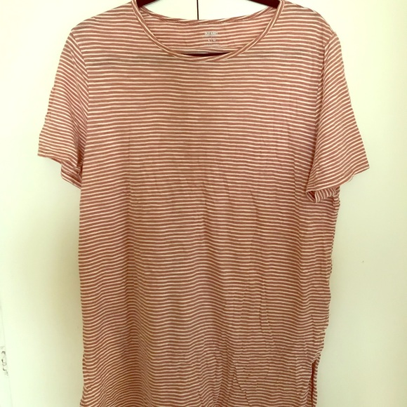 Old Navy Tops - Old Navy Cotton Tunic